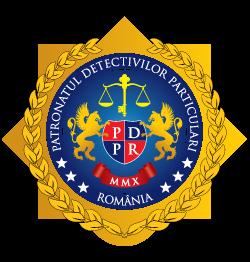 Patronatul Detectivilor Particulari din Romania