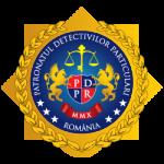 tarife detectiv particular bucuresti